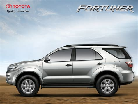 toyota 2017 usa 2017 toyota fortuner usa 2017 2018 best cars reviews