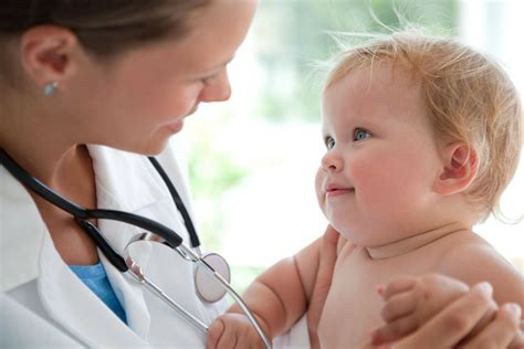 ossiuri e alimentazione ossiuri nei bambini sintomi e cure informazioni generali