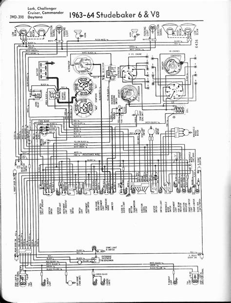 studebaker wiring harnesses car wiring harness kits