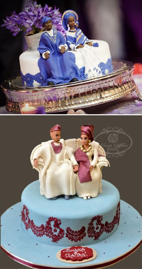 1000 images about traditional wedding cake on the cakes and fondant