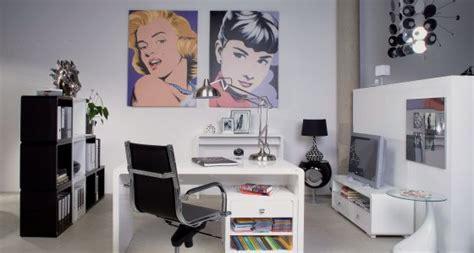 oficina virtual del inem casas cocinas mueble oficina de empleo badajoz
