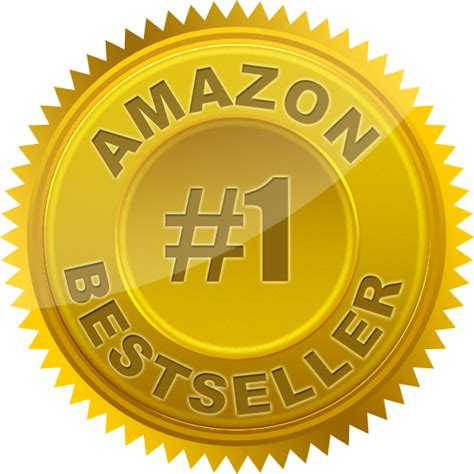 amazon top sellers no1 amazon bestseller seal