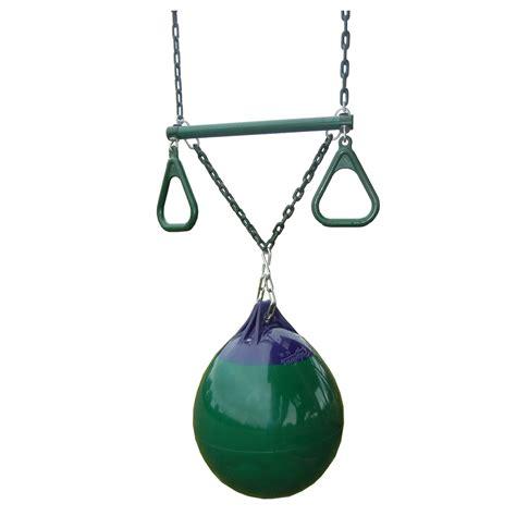 buoy swing buoy ball heartland industries