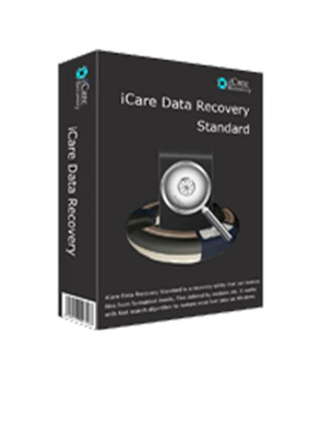 icare data recovery full version download download icare data recovery software 4 5 2 32 64 bit