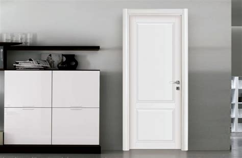 costi porte best costi porte interne contemporary skilifts us