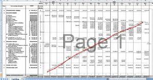 s curve template issue s curve in excel farest planner
