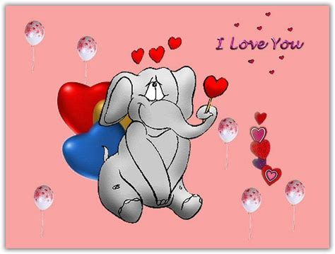 e valentines card free cards 2014 free ecards