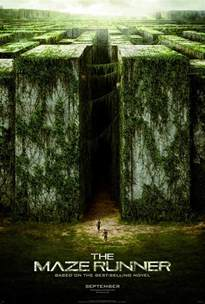 Mystery Room Escape Games - movie review the maze runner reel life with jane
