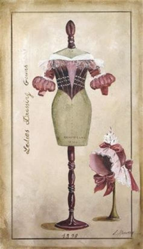 imagenes vintage maniqui maniqui im 193 genes en color de maniqu 205 s corse