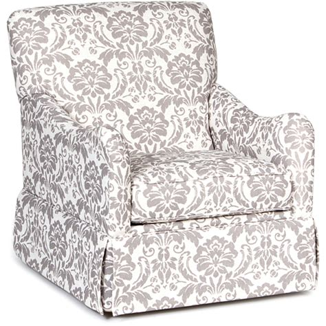 accent chair wholesale accent chairs swivel glider chairs living 1570 swivel glider accent chair puritan furniture ct s