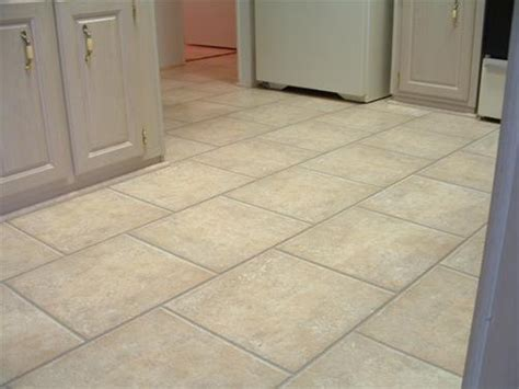 laminate flooring ceramic tile look laminate flooring