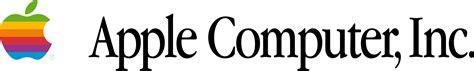apple logo text file apple computer inc logo svg wikimedia commons