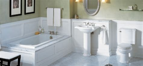 Modern Traditional Bathrooms by Modern Vs Traditional Bathrooms Can You The Best