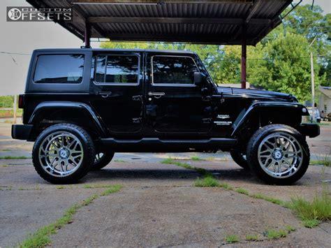jeep wrangler country 2011 jeep wrangler hostile sprocket country