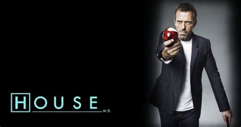 house tv shows watch house online full episodes for free tv shows
