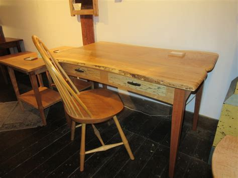west barnstable tables coffee occasional tables west