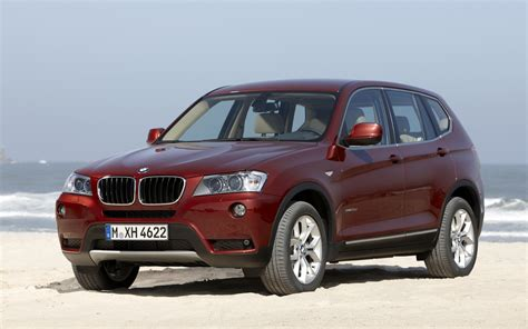 how petrol cars work 2012 bmw x3 navigation system bmw x3 2012 picture gallery photo 4 6 the car guide