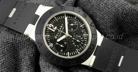 Harga Jam Tangan Bvlgari Bekas harga jam tangan bvlgari aluminium jualan jam tangan wanita