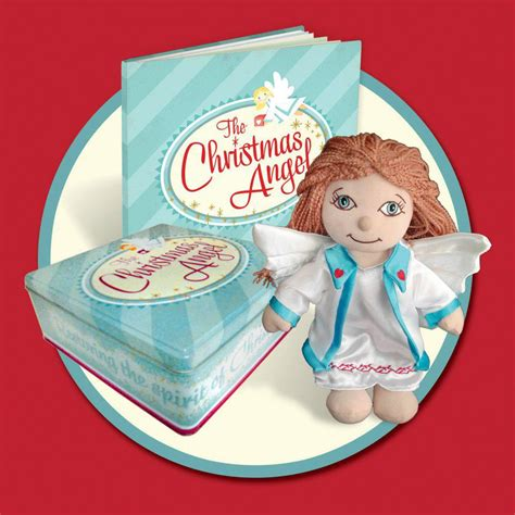 Meaning Of Giveaway - sweet southern mel the true meaning of christmas giveaway