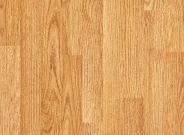 major brand 7mm center oak flooring 7mm white oak springs laminate major brand lumber liquidators