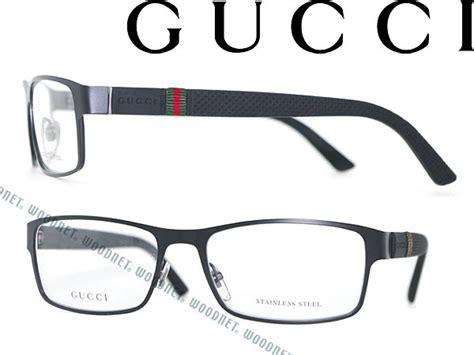 Inficlo Womans Bag Original Branded 251 woodnet rakuten global market glasses gucci matte black