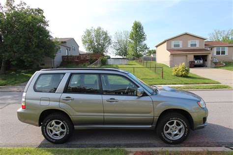 lifted subaru forester 100 subaru forester off road lifted off road subaru