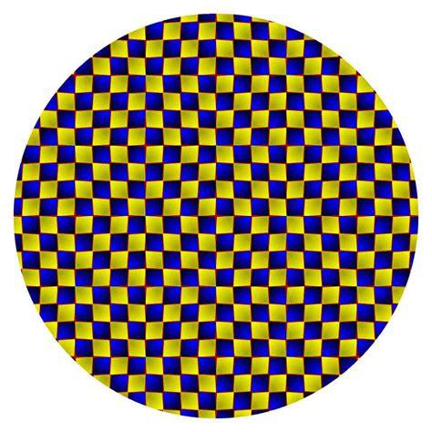 ilusiones opticas geometria figuras geometricas ilusiones opticas p 225 gina 3