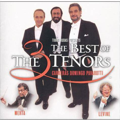the best of the 3 tenors the best of the three tenors walmart