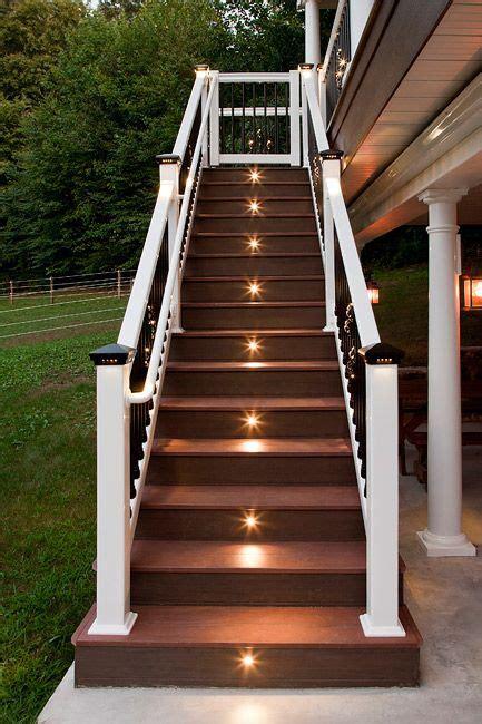 decking inspiration dekor lighting    usa