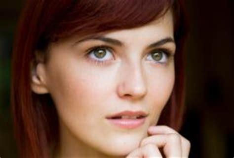 high cheekbones women hairstyles high cheekbones search results hairstyle