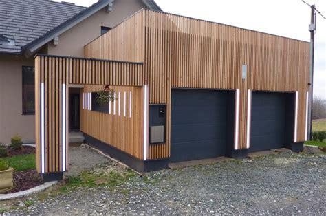 moderne gartenbank 1082 l 228 rchen fassade hinterl 252 ftete unterkonstruktion dient