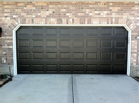 Garage Door Replacement Panels Casual Cottage Repairing Garage Door Panels