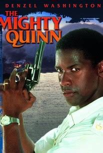queen film rotten tomatoes the mighty quinn 1989 rotten tomatoes