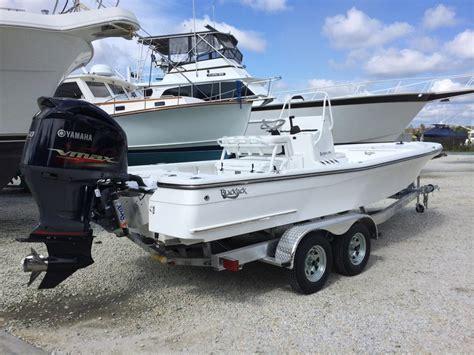 bay boats for sale houston area blackjack boat dealers 1 slots online
