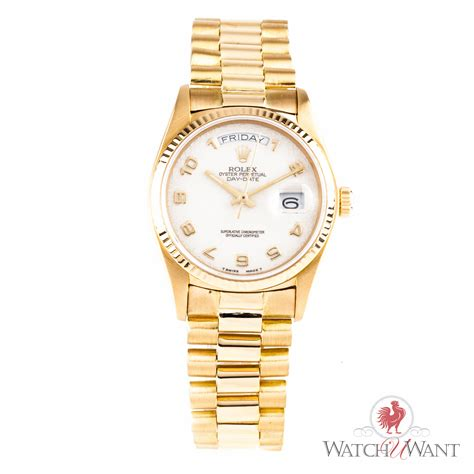Jam Tangan Wanita New Rolex Chain Date Active Limited Edition 4 rolex oyster perpetual day date used