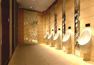 Modern public bathroom design bathroom design ideas