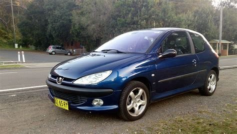 peugeot cars 2013 2013 peugeot 206 pictures information and specs auto