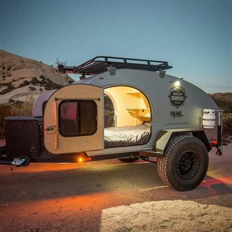 Road Recreational Vehicles by Road Cer Recreational Vehicles