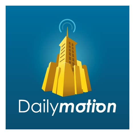 s day dailymotion yahoo uk appointed by dailymotion to sell uk ad inventory