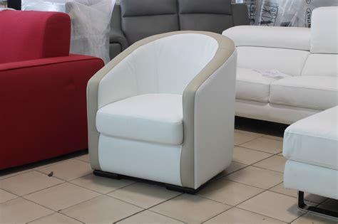 fauteuil cuir cabriolet fauteuil cabriolet tout cuir ponza fauteuils