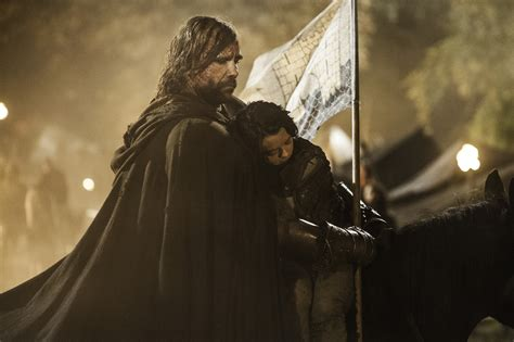 a game of thrones mhysa 3x10 game of thrones photo 34665564 fanpop
