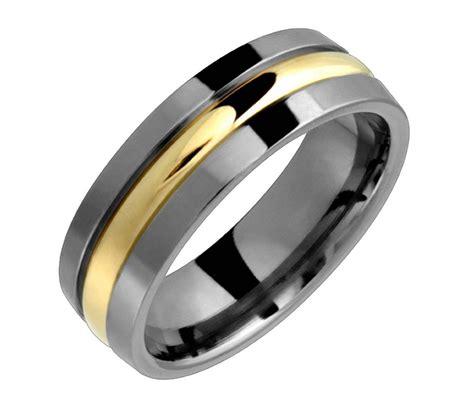 mens camo titanium wedding bands find mens titanium