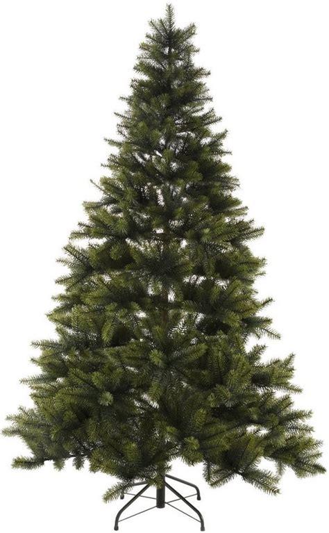 weinachbaum auf richnug premium tannenbaum kaufen otto