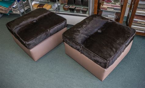dc upholstery ottoman projects dc custom upholstery