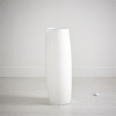 Paper Floor L wilko paper floor l at wilko