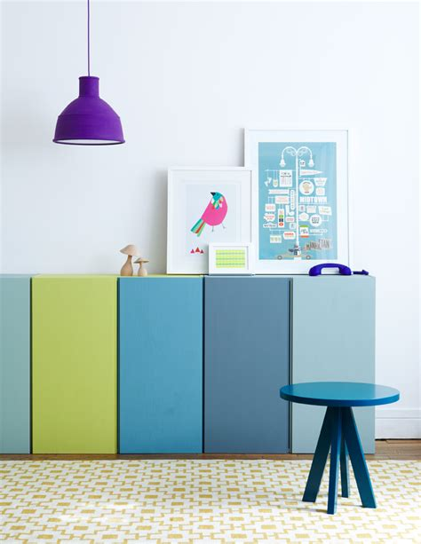 inventive ways to use ikea s ivar all over the house 5 ways to decorate the ikea ivar cabinet petit small