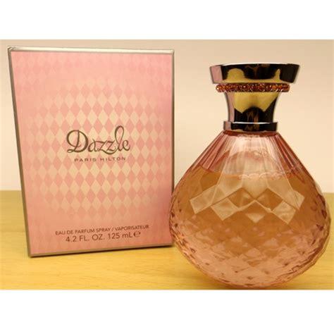 Dazzle For Edp 125ml Original dazzle 125ml daisyperfumes perfume