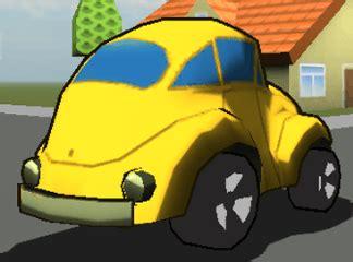 tosba  araba oyunlari  oyunlar