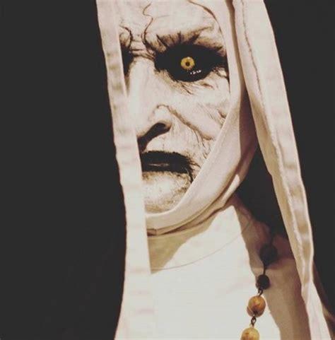 the nun cast valak actress a freira filme cinema10 br