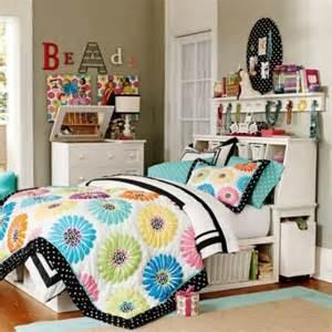 Pb Teen Bedroom - habitaciones para chicas ideas y fotos decorar hogar